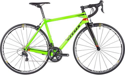 Comprar Bicicleta de carretera Vitus Vitesse Evo (carbono Ultegra) 2017