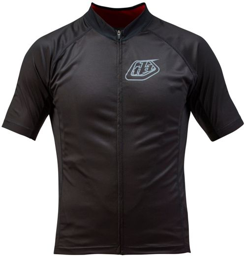 Comprar Maillot Troy Lee Designs Ace 2016