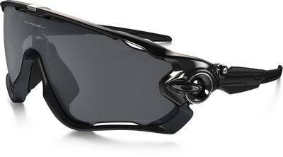 oakley polarised sunglasses  Oakley Jawbreaker Polarized Sunglasses