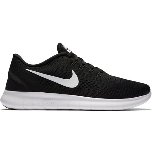 Nike Free RN Running Shoes