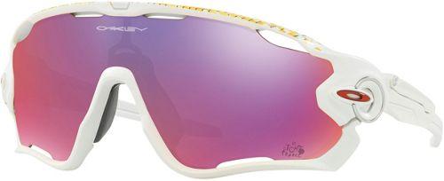 oakley radarlock photochromic 223h  Oakley Jawbreaker Tour De France Sunglasses