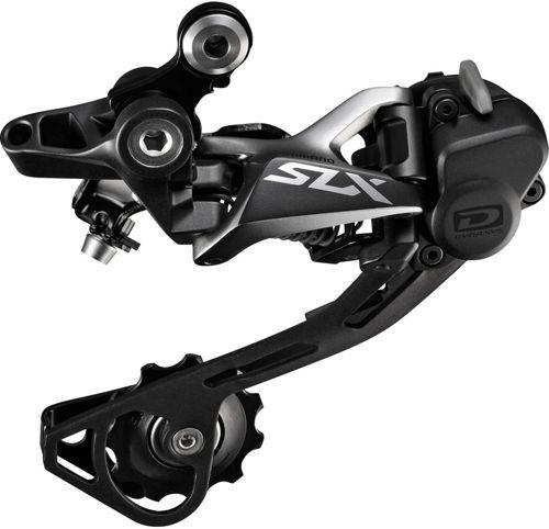 Comprar Cambio trasero Shimano SLX M7000 10 velocidades