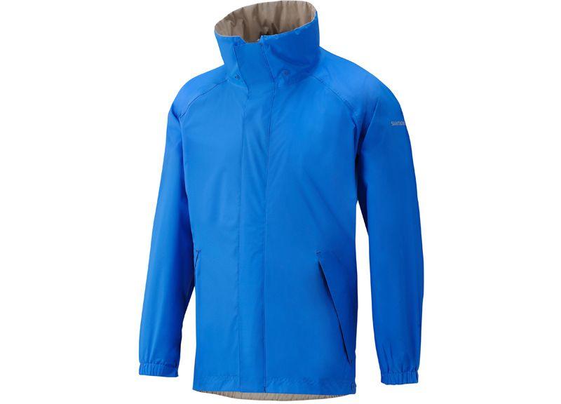 Shimano Dryshield Jacket