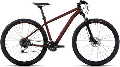 "Comprar Bicicleta rígida Ghost Kato 3 29"" 2017"