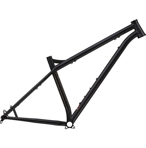 "Comprar Cuadro NS Bikes Eccentric Cromo 29"" 2018"