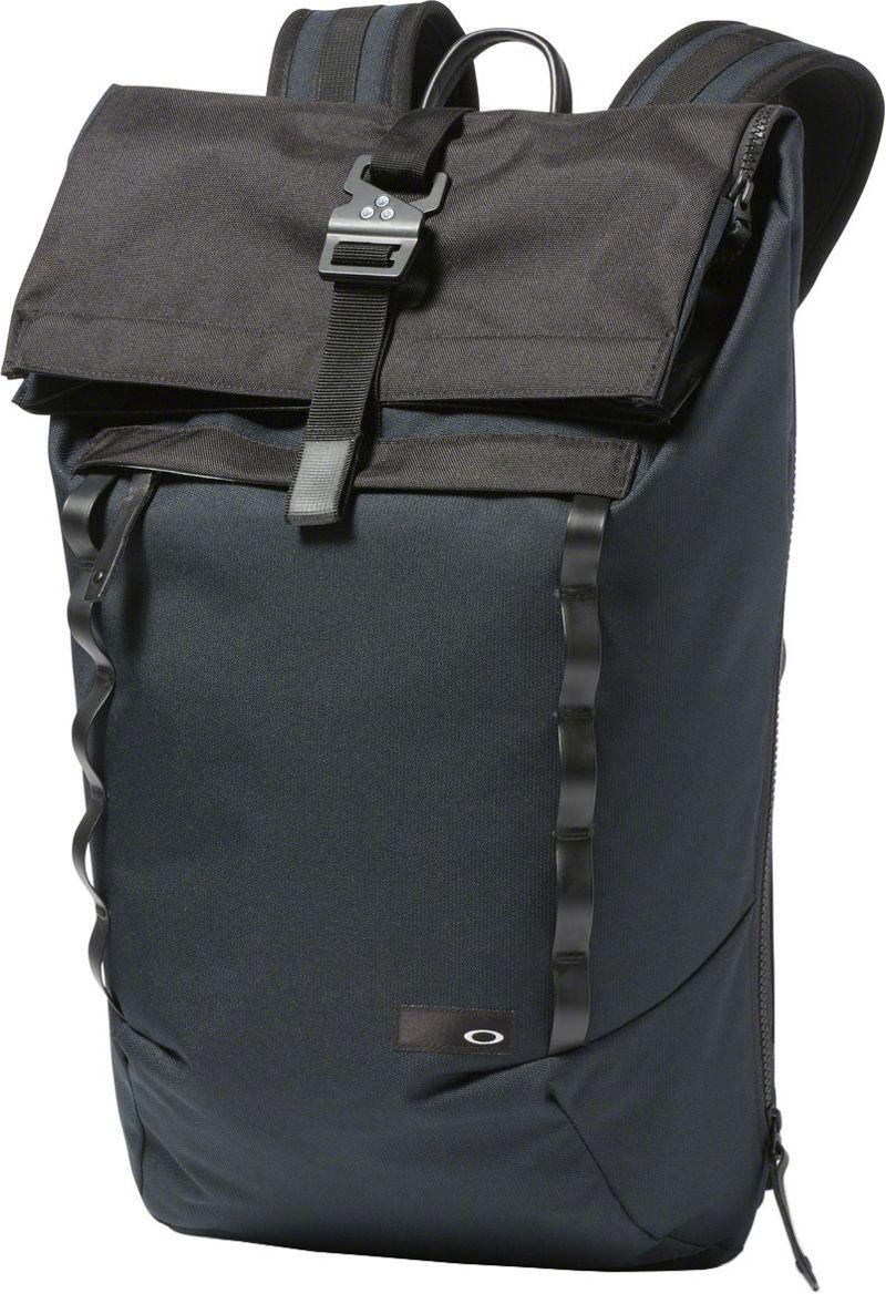 Oakley Voyage 23L Roll Top Backpack