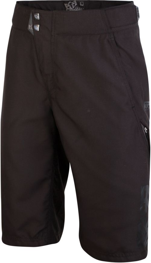 Comprar Shorts Royal Core