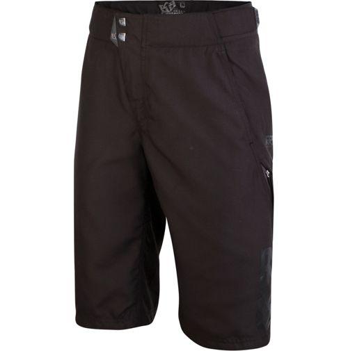 Comprar Shorts Royal Core