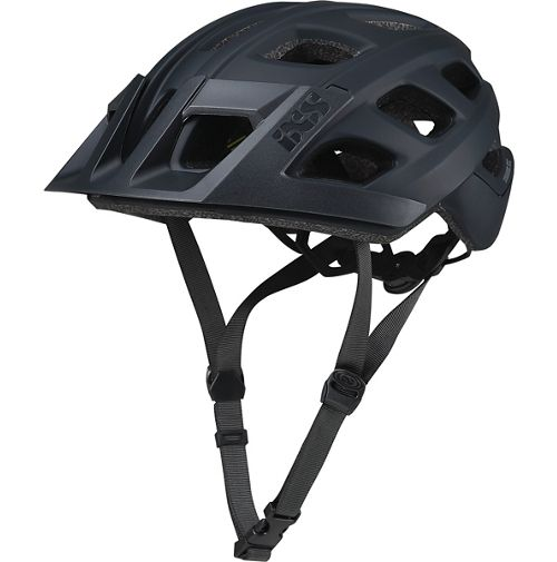 Comprar Casco de XC IXS Trail RS 2017