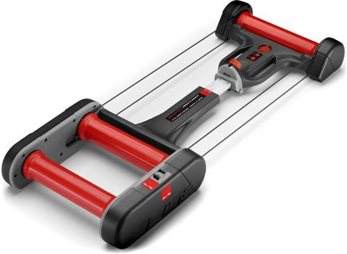 Comprar Rodillo de entrenamiento de rulos Elite Quick-Motion