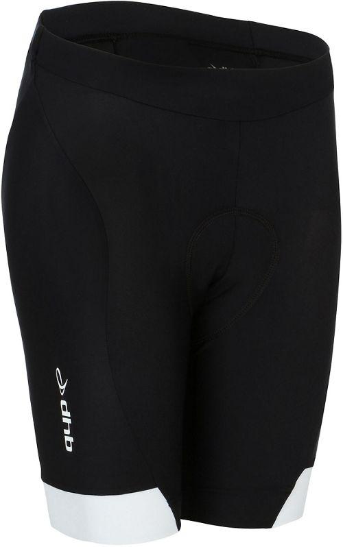 Comprar Shorts de mujer dhb Aeron