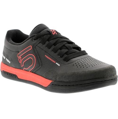 Ten Downhill Shoes