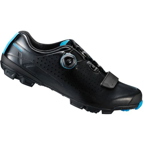 Shoes Mtb Chain Reaction Cycles