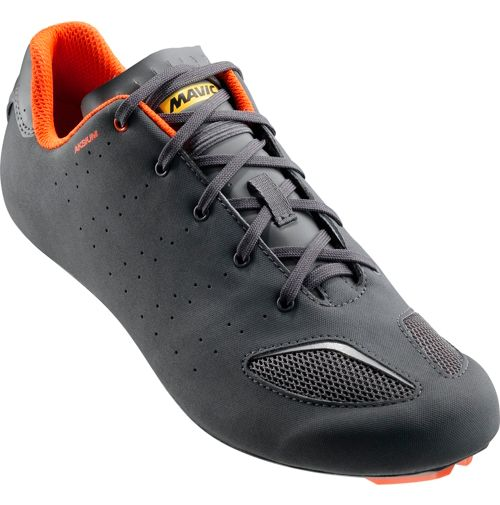 Mavic Aksium III SPD-SL Road Shoes SS17