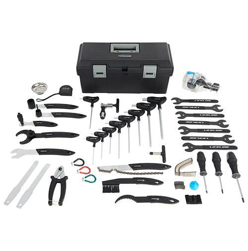 Comprar Juego de herramientas X-Tools Pro 39 piezas