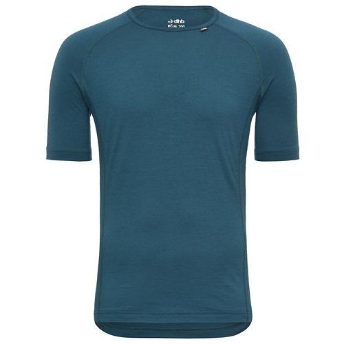 Comprar Camiseta interior dhb Merino