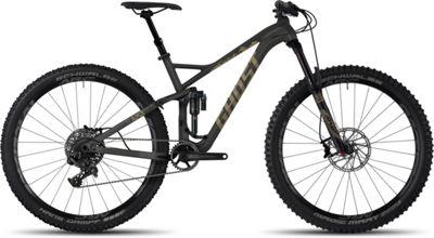 Bicicleta Montaña GHOST SL AMR 6