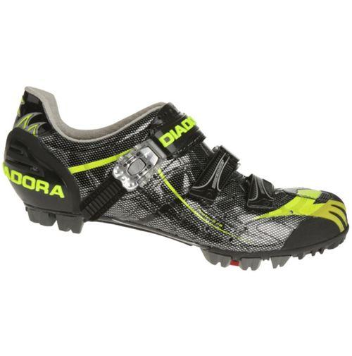 Comprar Zapatillas de MTB Diadora Protrail 2.0 SPD