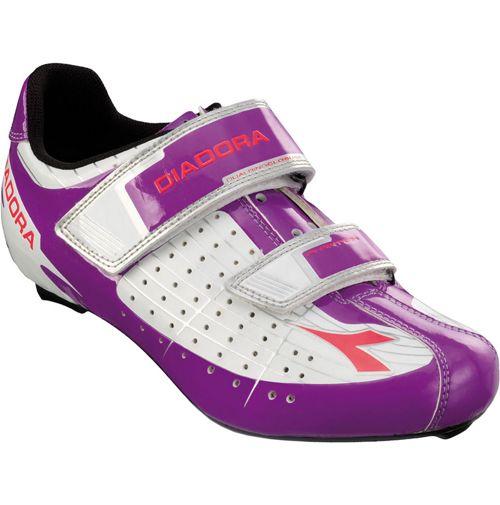 Comprar Zapatillas de mujer Diadora Phantom SPD-SL