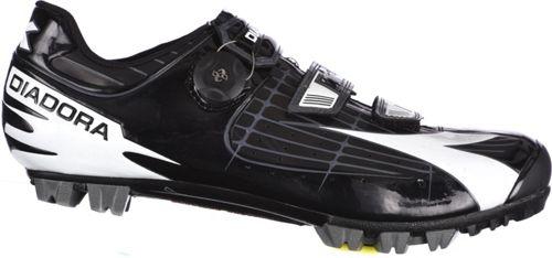 Zapatillas de MTB Diadora X Vortex Comp SPD