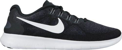 Comprar Zapatillas de running de mujer Nike Free RN 2