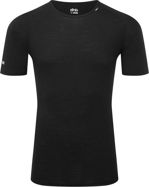 Comprar Camiseta interior dhb Merino (M_150)