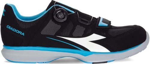 Comprar Zapatillas de carretera Diadora Gym