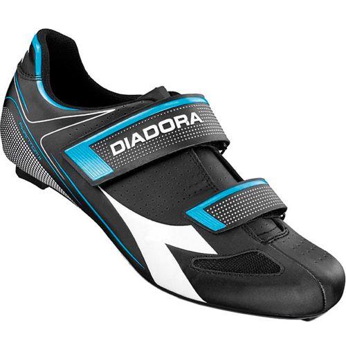 Comprar Zapatillas de carretera Diadora Phantom II SPD-SL