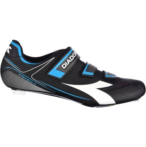 Comprar Zapatillas de carretera Diadora Trivex II SPD-SL