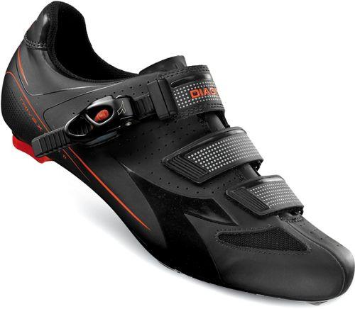 Comprar Zapatillas de carretera Diadora Trivex Plus II SPD-SL