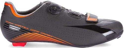 Comprar Zapatillas de carretera de carbono Diadora Vortex Comp SPD-SL