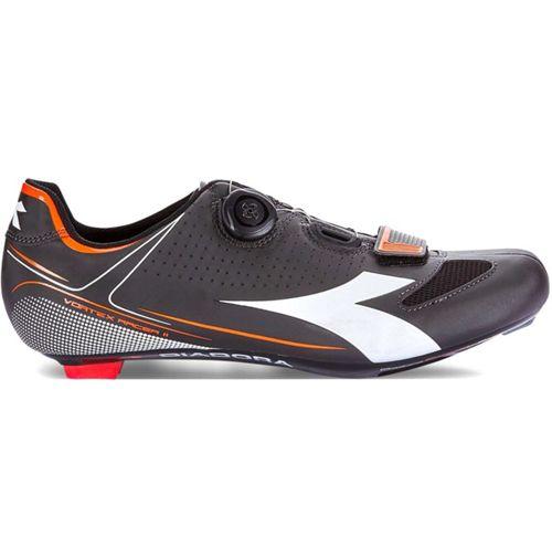 Comprar Zapatillas de carretera Diadora Vortex Racer II SPD-SL