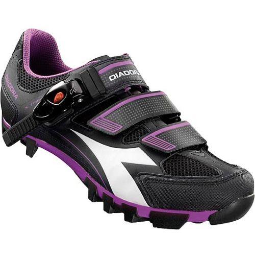 Comprar Zapatillas de MTB de mujer Diadora X Trivex Plus II SPD