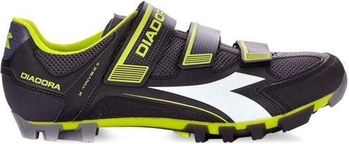 Comprar Zapatillas de MTB Diadora X Trivex II SPD