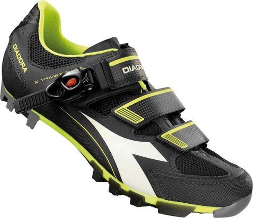 Comprar Zapatillas de MTB Diadora X Trivex Plus II SPD