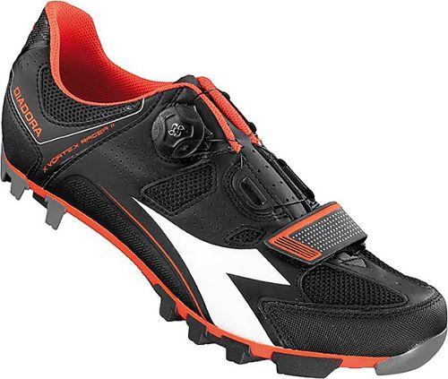 Comprar Zapatillas de MTB Diadora X Vortex Racer II SPD