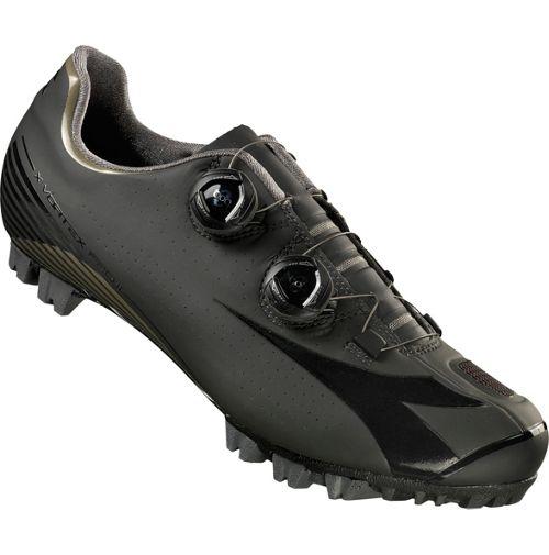 Comprar Zapatillas de MTB Diadora X Vortex Pro II SPD