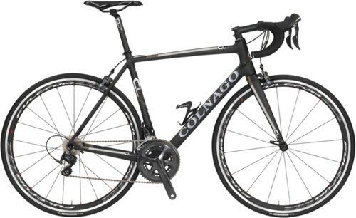 Comprar Bicicleta de carretera Colnago CLX (Ultegra) 2017