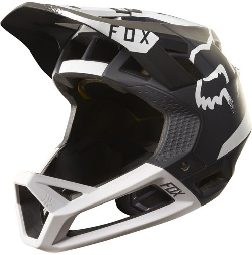 Comprar Casco Fox Racing Proframe Moth AW18