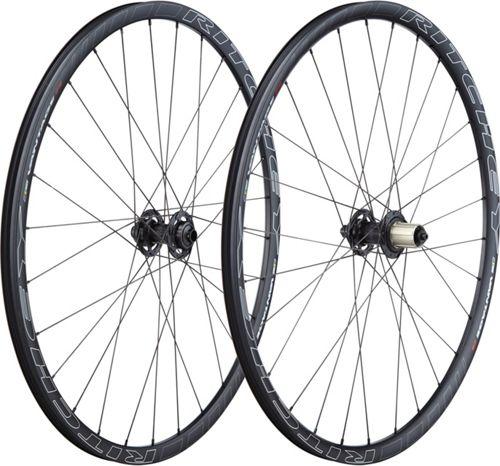 """Juego de ruedas de MTB Ritchey WCS Vantage 27.5"""""""