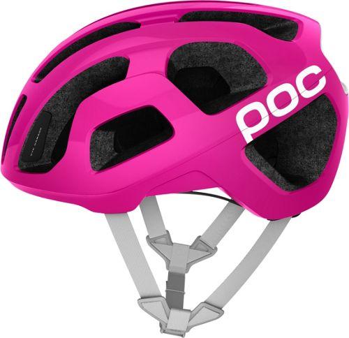 Comprar Casco POC Octal Raceday 2016