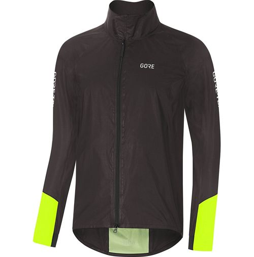 Comprar Chaqueta Gore Bike Wear One 1985 GTX SHAKEDRY