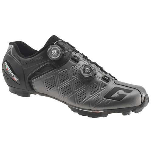 Gaerne Carbon Sincro Mtb Spd Shoes 2017 Chain Reaction Cycles