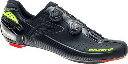 Comprar Zapatillas de compuesto de carbono Gaerne Chrono+ 2018