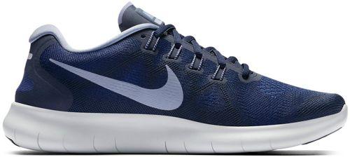 Comprar Zapatillas de running Nike Free
