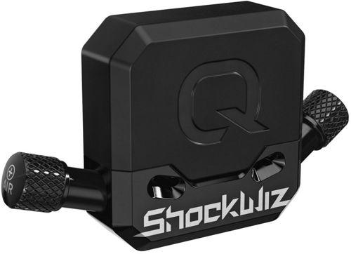 Comprar Quarq Shockwiz