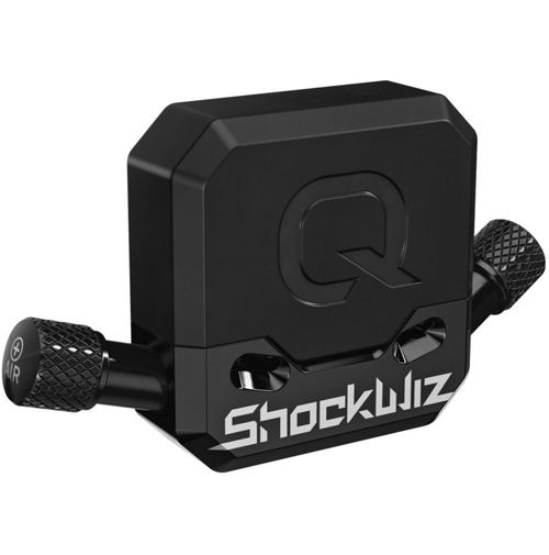 Comprar Quarq Shockwiz