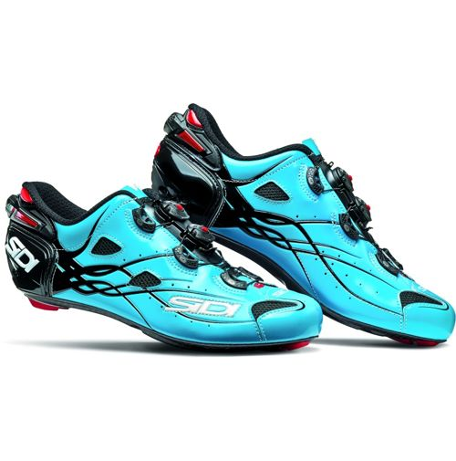 Comprar Zapatillas de carbono de carretera Sidi Shot SPD-SL 2018