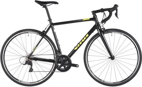 Comprar Bicicleta de carretera Vitus Razor VR 2018