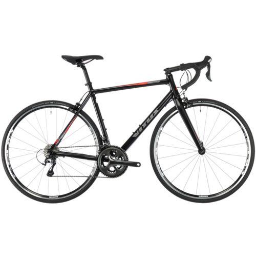 Comprar Bicicleta de carretera Vitus Razor VRX 2018